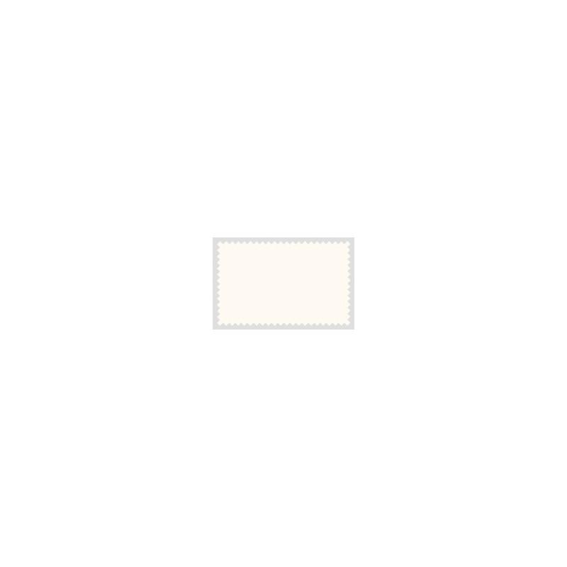 Echantillon toile Blanc Ecru