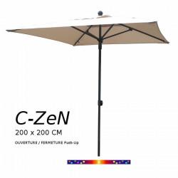 Parasol C-ZeN Pro