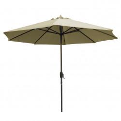Armature Parasol Lacanau...