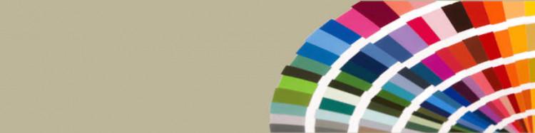 Parasols et Toiles de couleur Soie Grège : toute la collection.