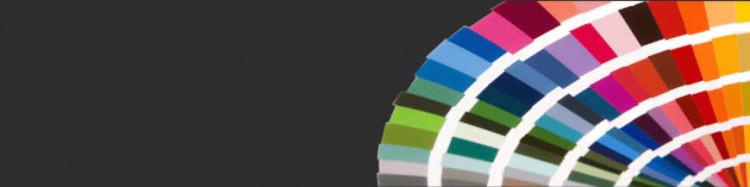 LaBoutiqueduParasol.fr : Parasols avec Toiles couleur Gris Anthracite de notre collection