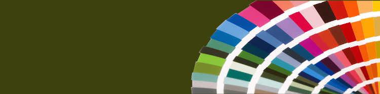 La Boutique du Parasol : Tous les Parasols de notre collection  avec Toiles de couleur Vert Olive