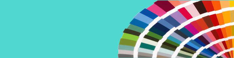 La Boutique du Parasol : Tous les Parasols  de notre collection avec Toiles de couleur Bleu Turquoise