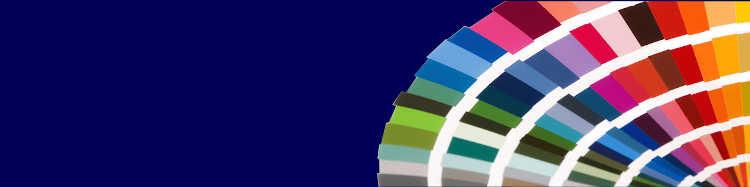 La Boutique du Parasol : Tous les Parasols  de notre collection avec Toiles de couleur Bleu Marine