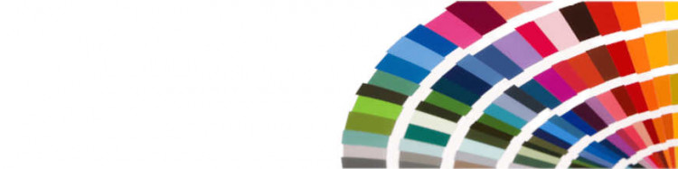 parasols et toiles couleur naturelles : blanc