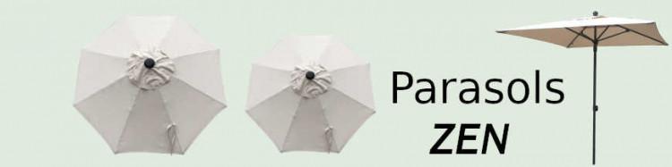 Parasol ZEN