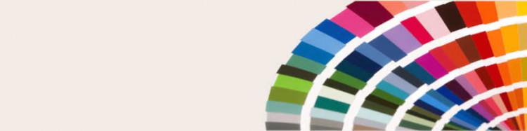 Parasols et Toiles de la collection de couleur Ecru Nature