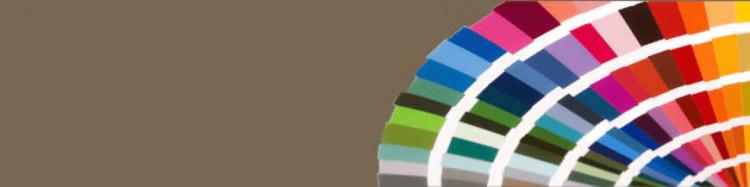 Parasols  de la collection avec Toiles de couleur Gris Taupe de la-boutique-du-parasol.fr