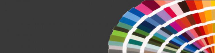 Parasols avec Toiles de couleur Gris Souris : la collection de laBoutiqueduParasol.fr