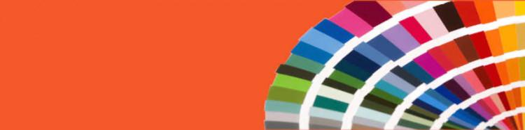 La Boutique du Parasol : Tous les Parasols  de notre collection avec Toiles de couleur Orange