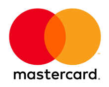 Paiement par carte bancaire Mastercard