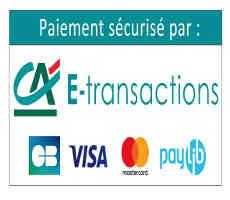 E-Transactions : le moyen de paiement en ligne de la-boutique-du-parasol.fr